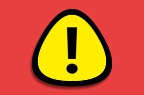 Achtung! – Finger weg vom Sparmobil.net Online Shop