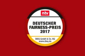 ALDI Talk zum fairsten Mobilfunkanbieter 2017 gekürt