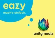 Eazy - Unitymedia