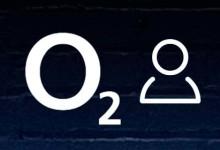 o2 - Bestandkunden