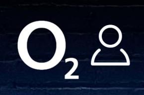 o2 – Deutlich schlechtere Konditionen für verlängerungswillige Bestandkunden