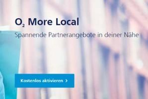 Bei 2 More Local – 1 GB Datenvolumen für 30 Euro Einkauf bei H&M