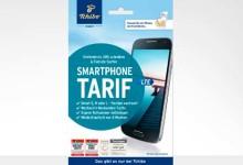 Tchibo - Smartphone Tarif L