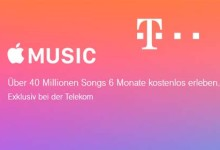 Ttelekom - Apple Music