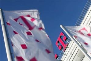 Telekom: Super Vectoring verschiebt sich auf 2019