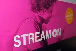 Trotz Rüge – Telekom führt StreamOn unverändert weiter