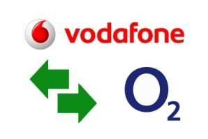 o2 und Vodafone – Abmahnung vom Verbraucherschutz