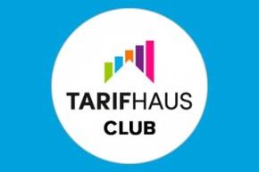 Neuer Tarifhaus-Burda Tarif mit Telefonie ins Ausland und 750 MB LTE