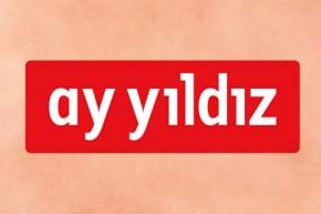 AY YILDIZ – Tarifaktionenbis Ende Februar verlängert