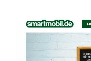 Smartmobil Datenautomatik ist ab sofort optional