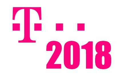 Telekom - 2018