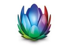 Unitymedia - Logo