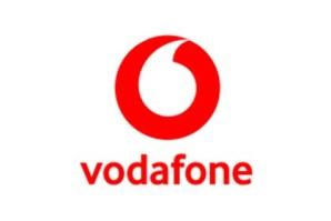 Vodafone – Bei Umzugssonderkündigung zahlen Sie drei Monate für Nichts