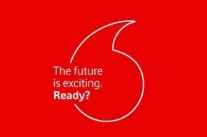 Vodafone – Alle Kabel Internet TArife für 14,99 Euro