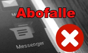 Abofalle – So kündigen Sie ein Handy-Abo
