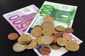 In die Abofalle getappt – So bekommen Sie Ihr Geld zurück