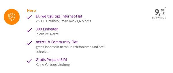 netzclub-prepaid-tarif-hero