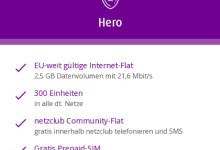 netzlub-hero-tarif