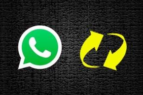 Android: Nummer bei WhatsApp ändern – so geht's!