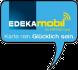 Edeka Mobil Logo